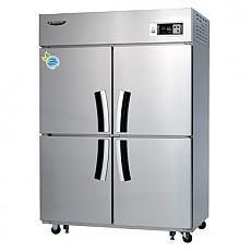라셀르 간냉식 냉동고 LS-1043F