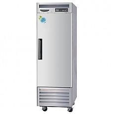 라셀르 간냉식 냉장고 LS-610RN