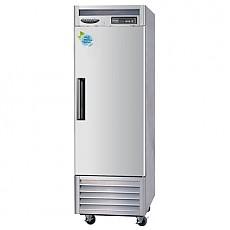 라셀르 간냉식 냉동고 LS-610FN