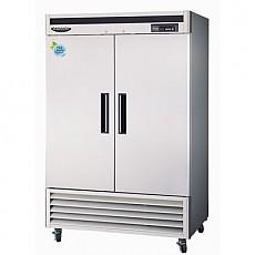라셀르 간냉식 냉장고 LS-1300RN