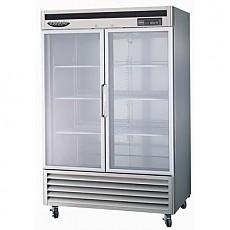 라셀르 간냉식 냉장고 LS-1300RN-2G