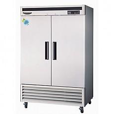 라셀르 간냉식 냉동고 LS-1300FN